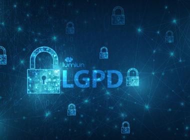 14 dicas para sua empresa ficar em conformidade com a LGPD