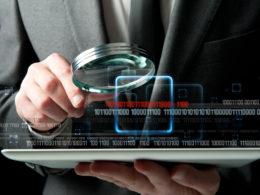 virus-recursos-controle-acesso-internet-ameaças-ransomware-segurança