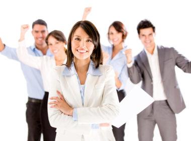 produtividade-dicas-controle-internet-tecnologia-empresas-equipe-controle-bloqueio-sites-