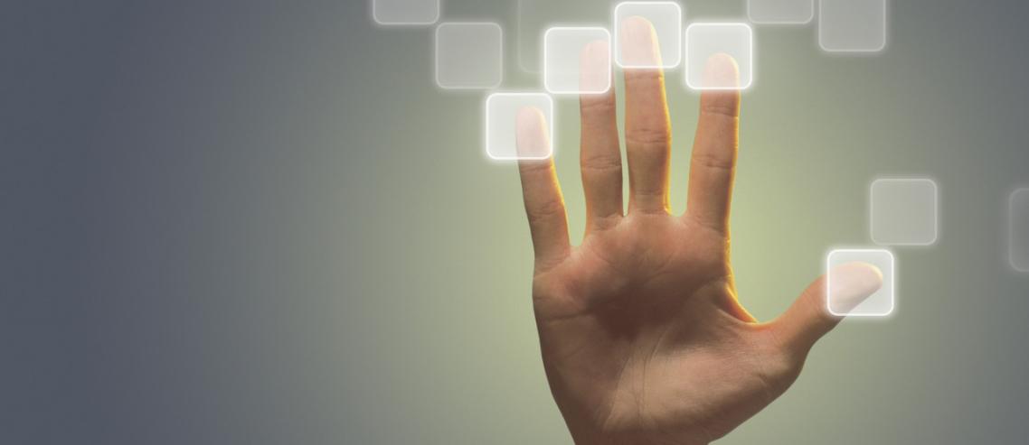 segurança-digital-internet-controle-dicas-