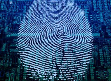 segurança-cibercrimes-internet-invasao-ransomware-malware-cuidados-protecao-lumiun-roubo-dados