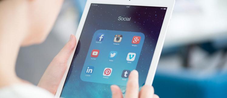 redes-sociais-bloqueio-sites-trabalho-empresa-colaboradores