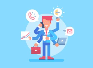 produtividade-tempo-empresa-equipe-gestão-pomodoro-trabalho-colaboradores