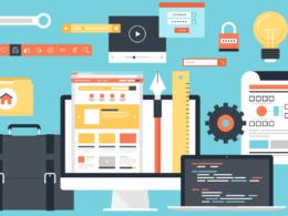 internet-produtividade-controle-acesso-vantagens-beneficios-bloqueio-acesso