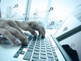 passo-a-passo-ética-internet-trabalho-produtividade-desperdício-colaboradores-empresa