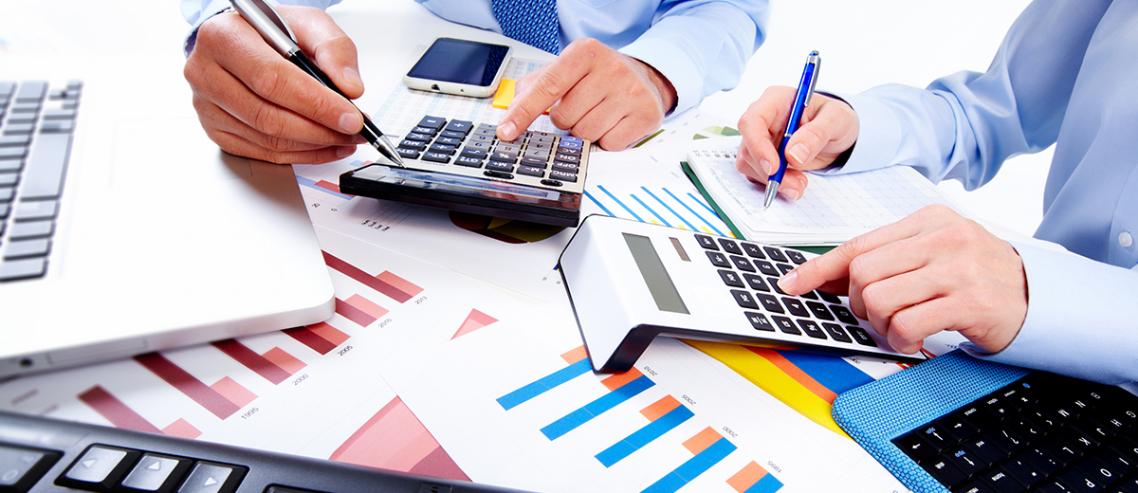 contabilidade-escritório-internet-produtividade-colaboradores-organização-controle