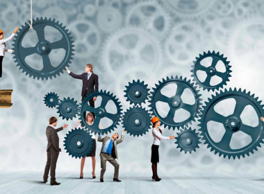 produtividade-empresas-tempo-bloqueio-desperdicio-colaboradores-economia