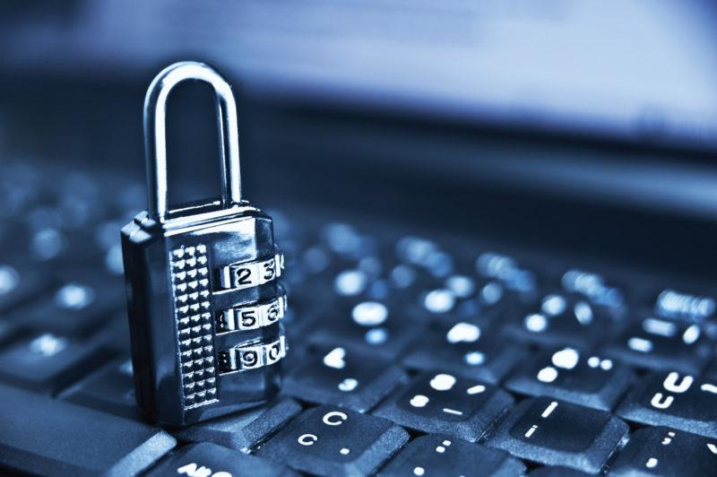 segurança-internet-cuidados-computadores-empresas-gestão