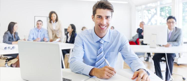 produtividade-hábitos-internet-trabalho-desperdício-tempo-gestão-empresas
