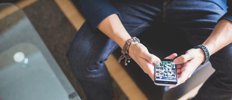 uso-do-celular-produtividade-distração-controle-bloqueio-dicas-segurança