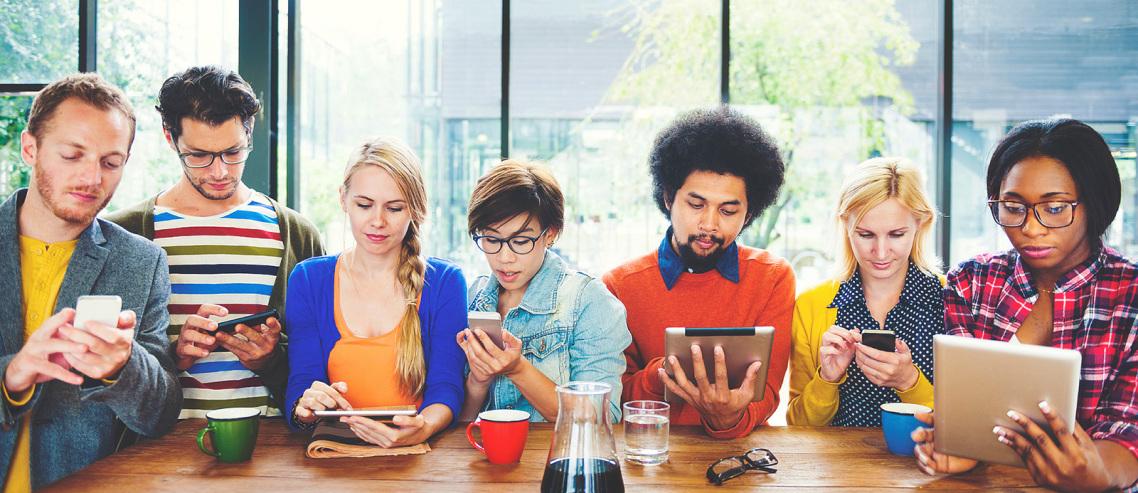 Segurança da informação nas empresas, comece orientando os colaboradores