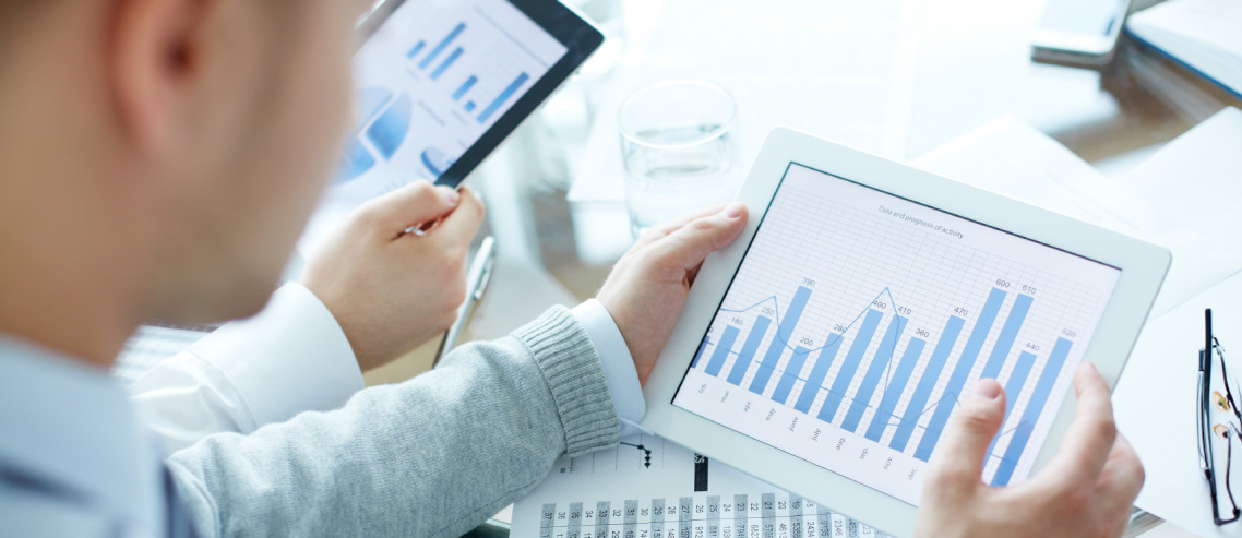 Como avaliar o retorno de investimento em projetos de segurança da informação