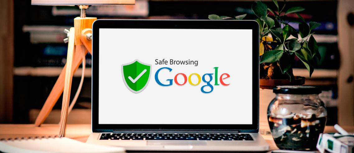Como configurar a busca protegida (SafeSearch) no seu computador ou sua rede
