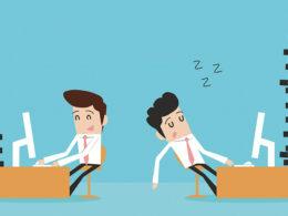 produtividade-profissionais-no-trabalho