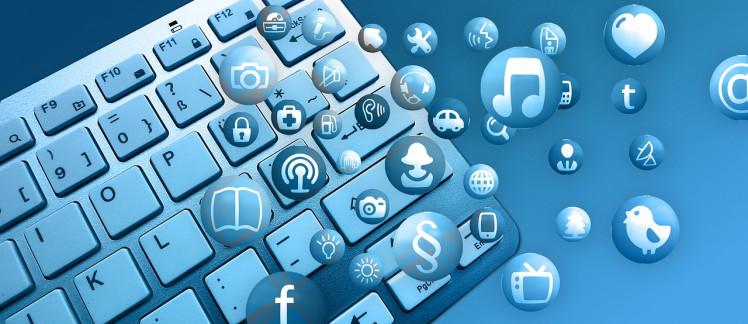 controle-de-acesso-a-internet-empresas-bloqueio-produtividade-seguranca