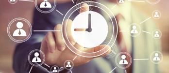 7 dicas para melhorar a gestão do tempo na sua empresa