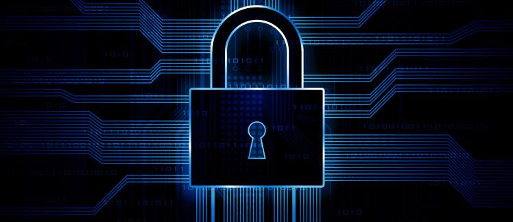 segurança-internet-como-controlar-sites-bloqueio-ameaças-rede-dicas