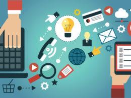 controle-internet-acesso-empresas-colaboradores-gestão-bloqueio-sites