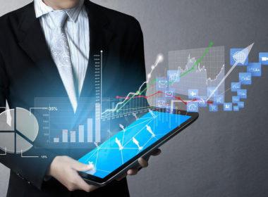 empresas-resultados-produtividade-controle-internet-crescimento