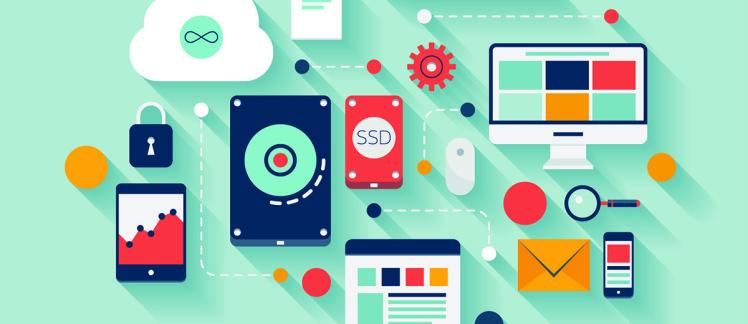 ferramentas-gestão-controle-internet-produtividade-crescimento-organização-empresas