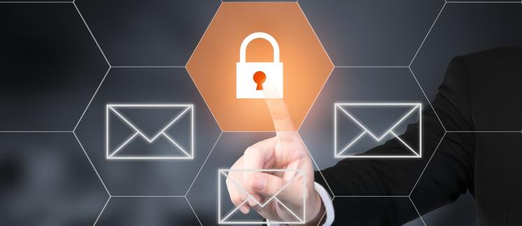 segurança-email-cuidados-bloqueio-vírus-ransomware-proteção-links-malwares-spam-invasão