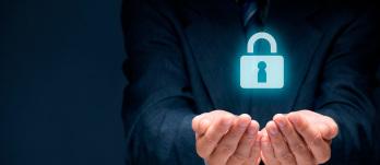 Ransomware: como manter sua empresa protegida do sequestro de dados