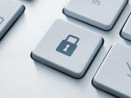 senhas-cibercrimes-segurança-proteção-dados-diadasenha-cuidados-dicas