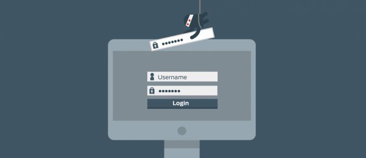 phishing-roubo-de-dados