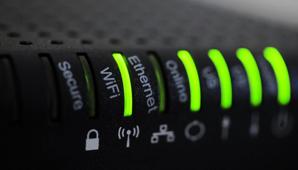 Como monitorar e melhorar a velocidade da internet na sua empresa
