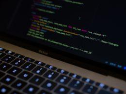 ameaças-cibercrimes-segurança-dicas-pesquisa-dados-privacidade