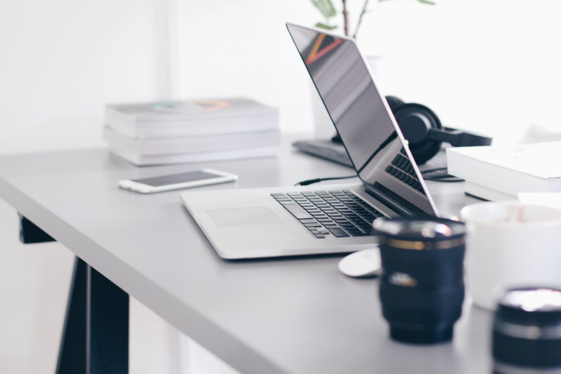 8 benefícios gerados pelo controle de acesso à internet nas empresas