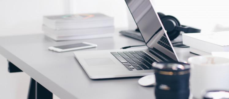 controle-beneficios-internet-empresa