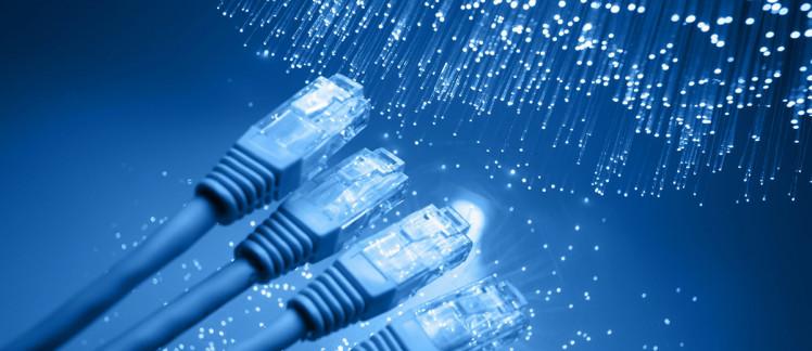 velocidade-internet-empresas