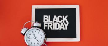 Saiba como proteger a sua empresa das ameaças durante a Black Friday