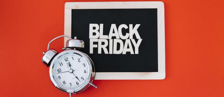 black-friday-colaboradores-empresa-segurança-produtividade