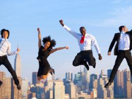 equipe-sucesso-produtividade-empresas