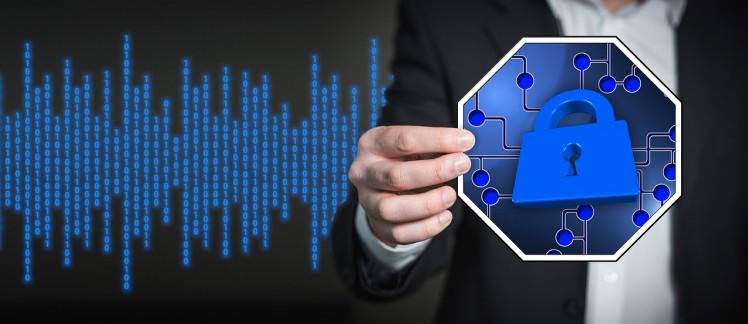 segurança-crimes-cibernéticos-hackers-invasao