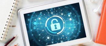 Tendências de segurança da informação para 2018 e como ficar protegido