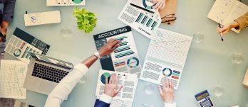 Apenas 39% do tempo de trabalho dos profissionais é produtivo, aponta pesquisa