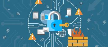 Firewall: sua rede precisa dessa proteção?