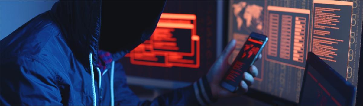 novos ataques cibernéticos