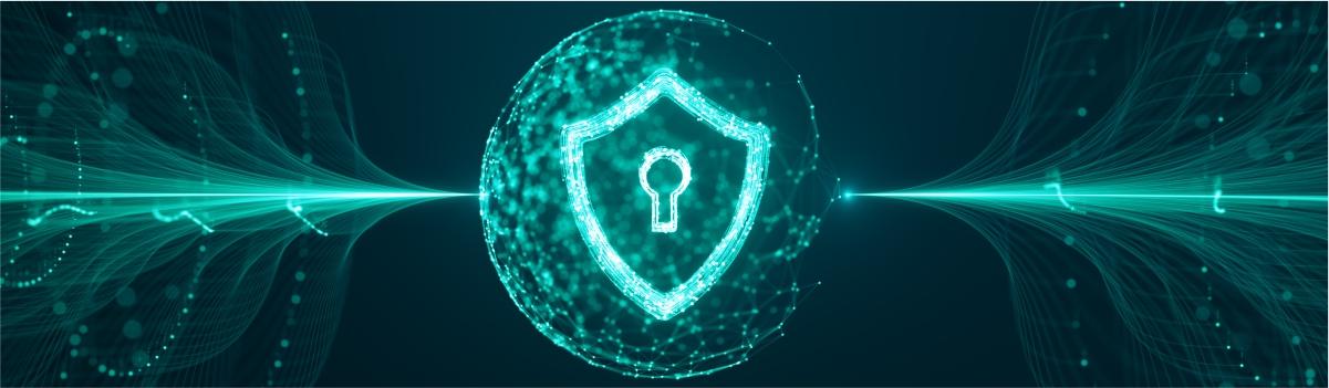 ferramentas de segurança de dados