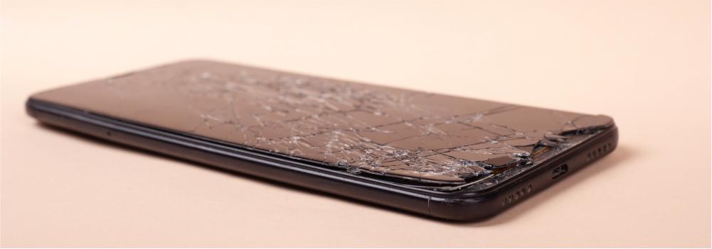 celular no trabalho justa causa