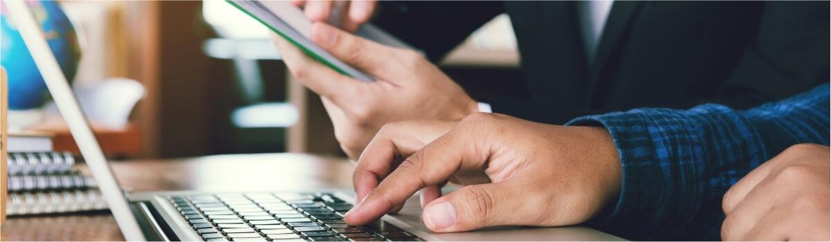 Como é a TI nas pequenas e médias empresas?