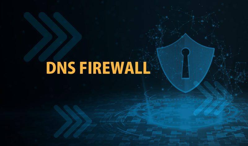 DNS Firewall