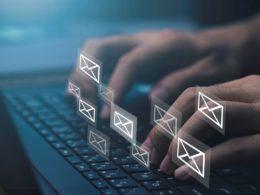 identificar e prevenir spam