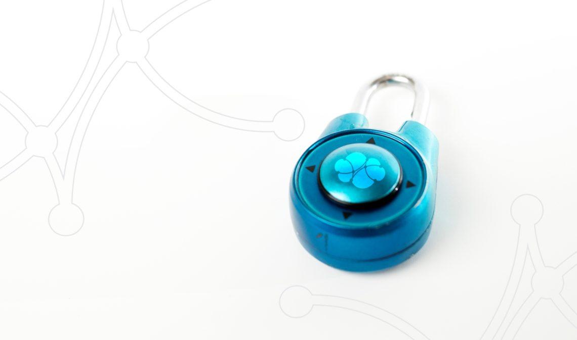 Como melhorar a segurança na internet da empresa com o Lumiun?