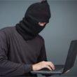 mitos segurança cibernética