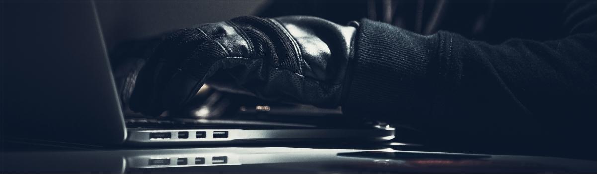 escritório contábil segurança na internet