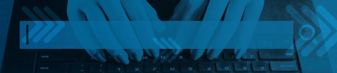 O que são DNS e filtro DNS?